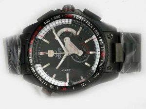 Tag-Heuer-Carrera-Black-Dial-Watch-6