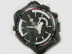 Tag-Heuer-Carrera-Black-Dial-Watch-6_1