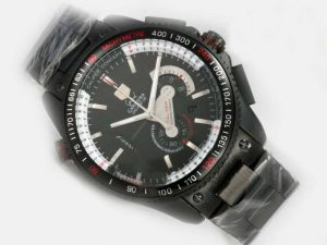 Tag-Heuer-Carrera-Black-Dial-Watch-6_2